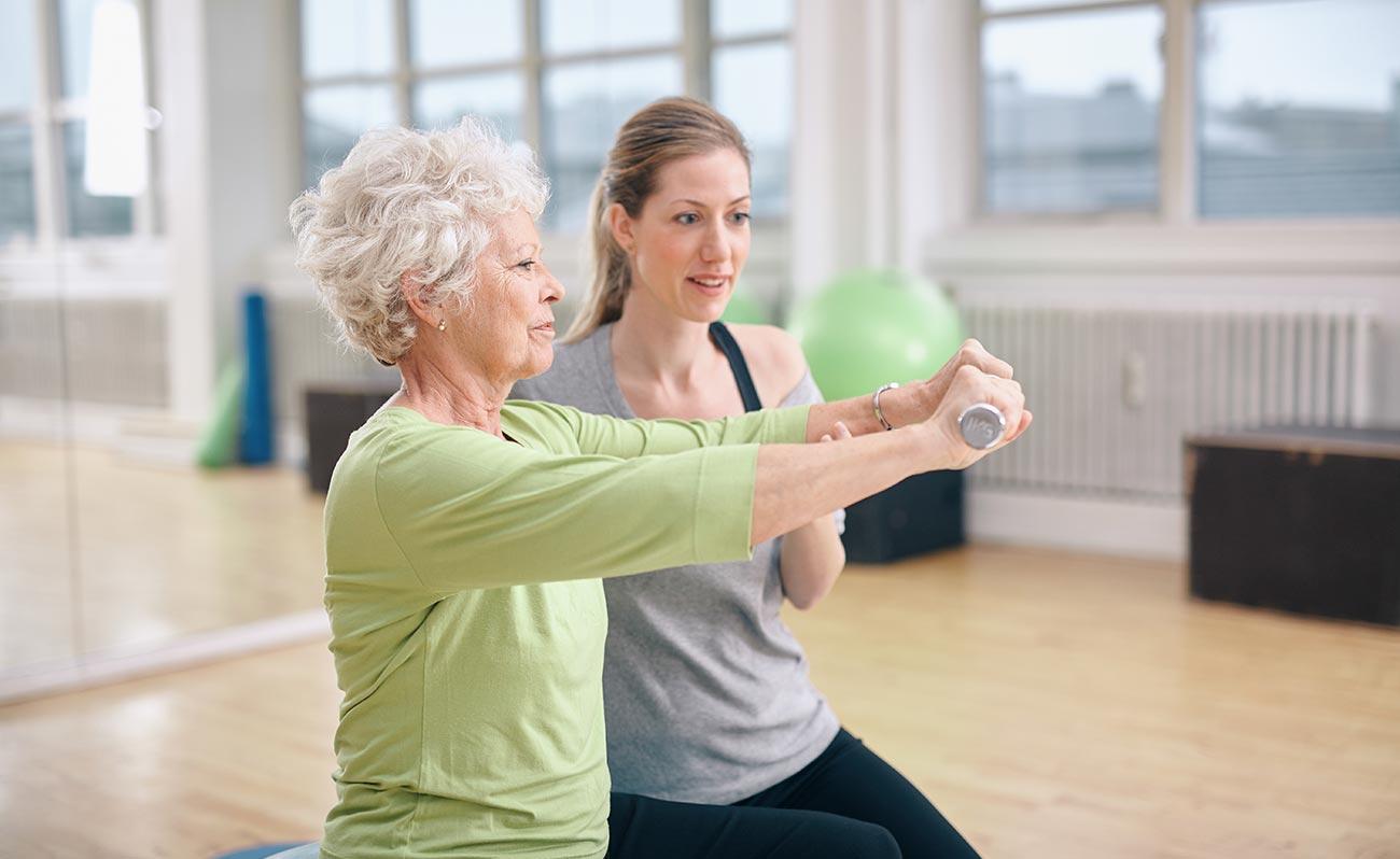 Chiropractic Tips