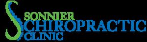 Sonnchiro Chiropractic Clinic