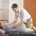 Is Chiropractic Care Safe?