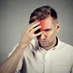migraine vs sinus headache